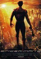 Omul păianjen 2 (2004)