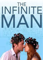 Omul infinit (2014)