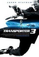 Curierul 3 (2008) – filme online