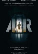 Aer (2015) – filme online