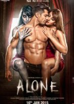 Alone (2015) – filme online