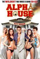 Alpha House: Petrecere în bikini (2014) – filme online