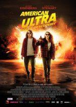 American Ultra: Agent descoperit (2015) – filme online