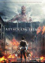 Atacul Titanilor (2015) – filme online