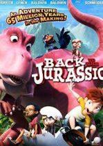 Înapoi printre Dinozauri (2015) – filme online