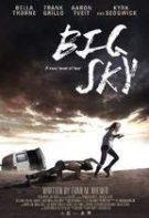 În înaltul cerului (2015) – filme online