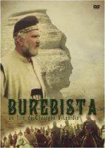 Burebista (1980) – filme online