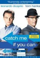 Catch Me If You Can – Prinde-mă! Dacă poţi! (2002)