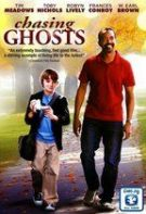 Urmărind fantome (2015) – filme online