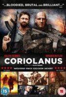 Coriolanus (2011) – filme online subtitrate