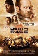 Death Race – Cursa mortală (2008)