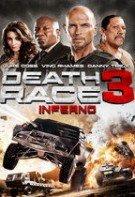 Cursa mortală 3: Infernul (2012) – filme online