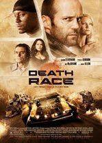 Cursa mortală 1 (2008) – filme online