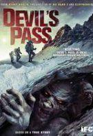 Devil's Pass (2013) – filme online