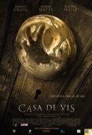 Casa de vis (2011) – filme online