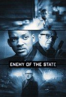 Inamicul Statului (1998)