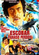 Pablo Escobar: Paradisul Pierdut (2014) – Filme online