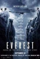 Everest (2015) Filme online
