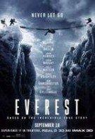 Everest (2015) Filme online