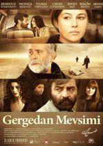 Anotimpul rinocerului (2012) – filme online