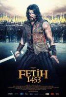 Cucerirea Constantinopolului (2012) – filme online