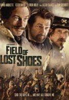 Câmpul pașilor pierduți (2014) – filme online