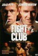 Fight Club: Sala de lupte (1999)
