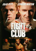 Fight Club: Sala de lupte (1999)