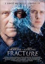Ruptura (2007) – Filme online