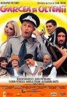 Garcea și oltenii (2001) – filme online