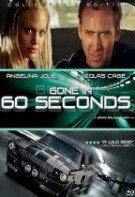 Dispari în 60 de secunde (2000) – filme online subtitrate