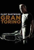 Gran Torino (2008) – filme online