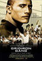 Echipa de încredere (2006) – filme online