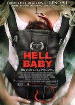 Copilul diavolului (2013) – Filme online