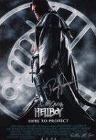 Eroul scăpat din Infern (2004) – filme online