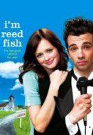 În ajunul nunţii (2006)