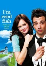 În ajunul nunţii (2006) – Filme online