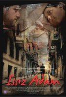 Issiz Adam – Veşnic singur (2008)