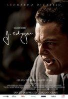 J. Edgar (2011) – filme online