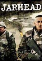 Puşcaşi marini (2005) – filme online