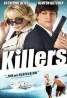 Killers – Un cuplu mortal (2010)