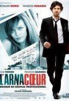 Hoţul de inimi (2010) – filme online