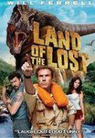 Lumea pierdută (2009) – filme online