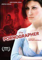 Pornograful (2001) – filme online