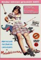 Maladolescenza (1977) – filme online