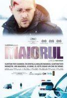 Maiorul (2013) – filme online