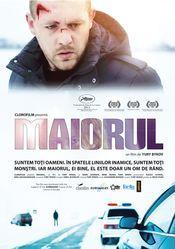 filme 2013 biz