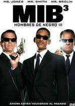 Bărbați în negru 3 (2012) – filme online