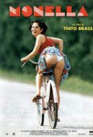 Monella (1998) – filme online