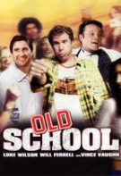 Vechea gaşcă (2003) – filme online